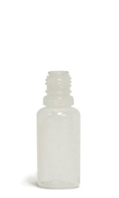 15ml-tamper-evident-ldpe-bottle