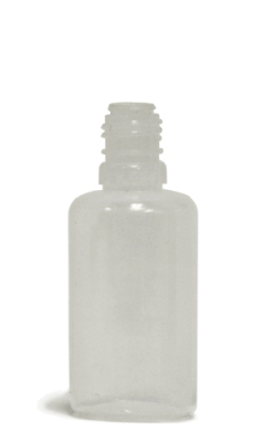 30ml-tamper-evident-ldpe-bottle