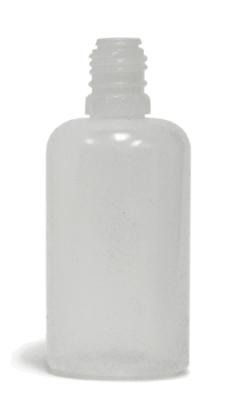 50ml-tamper-evident-ldpe-bottle