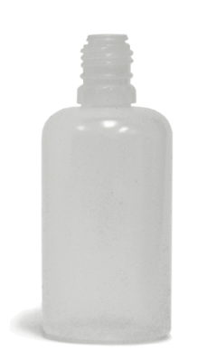 50ml-tamper-evident-ldpe-bottle