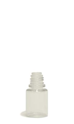 5ml-clear-PET-bottle