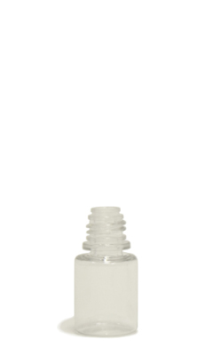 5ml-clear-PET-bottle