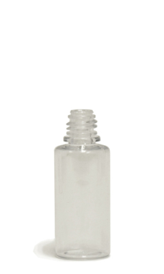 20ml-clear-PET-bottle