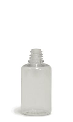 30ml-clear-PET-bottle
