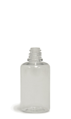 30ml-clear-PET-bottle