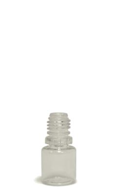 5ml-clear-PET-tamper-evident-bottle
