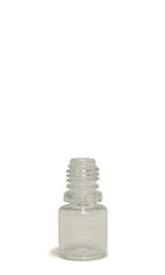 5ml-clear-PET-tamper-evident-bottle