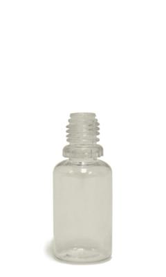 15ml-clear-PET-tamper-evident-bottle