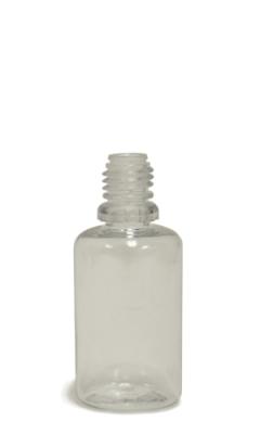 30ml-clear-PET-tamper-evident-bottle