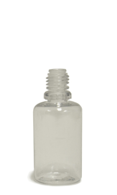 30ml-clear-PET-tamper-evident-bottle