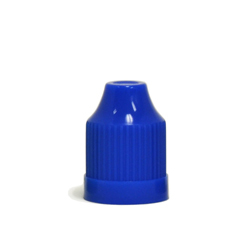 Blue-child-resistant-polypropylene-cap