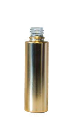 Gold 30ml eLiquid Bottle