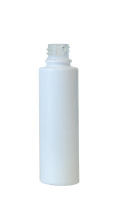 White 30ml eLiquid Bottle
