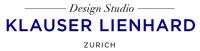 Klauser Lienhard Zurich