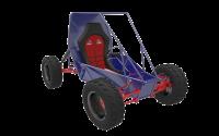 Automotive Design 5