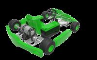Automotive Design 7