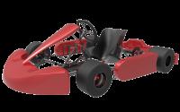 Automotive Design 9