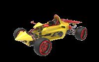 Automotive Design 11