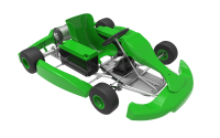 Automotive Design 13