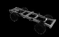 Automotive Design 18