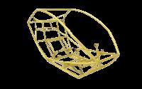 Automotive Design 23