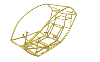 Automotive Design 24