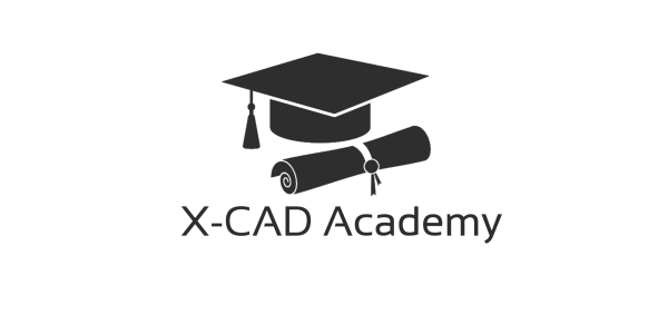 X- PRO academy