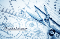 Mechanical Design Engineer