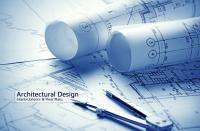 3d Architecture Designs