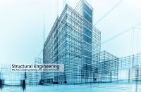 Structural Engineering Companies