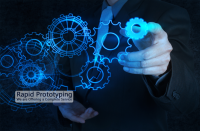 Rapid Prototyping Solutions