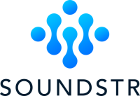 Soundstr