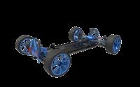 Automotive Design 22