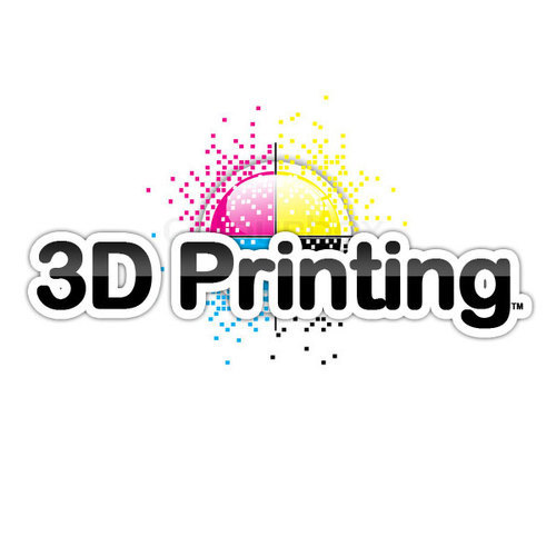 FDM 3D Printing, The First of All!