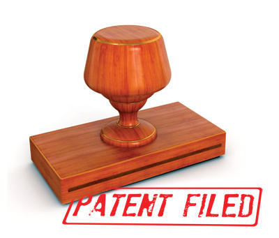 How to Patent a Product Idea, Invention, or Process
