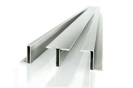 3D CAD Sheet Metal Design