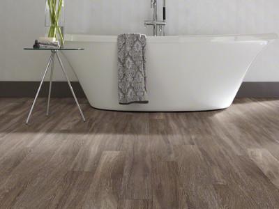 vinyl, vinyl flooring