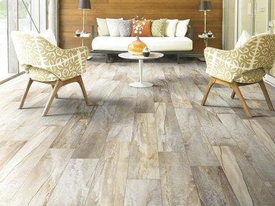 luxury vinyl tile, lvt, lvp, luxury vinyl plank flooring