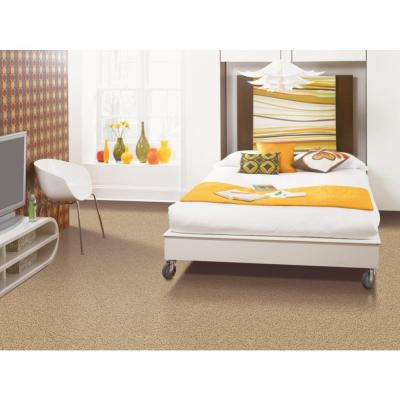 carpet, carpet flooring