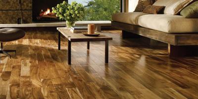 hardwood, hardwood flooring