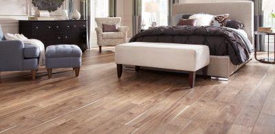 laminate flooring, laminate