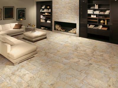 tile, tile flooring, tile backsplash