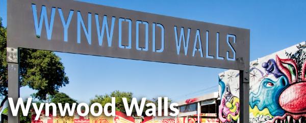 Wynwood Real Estate
