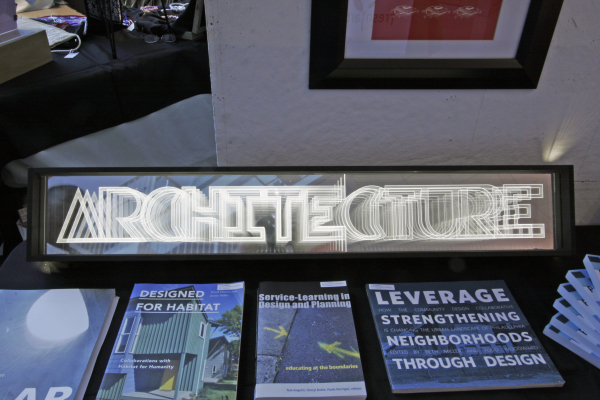 custom graphic design animation and sign fabrication