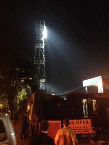 Colentry FC est. 2015