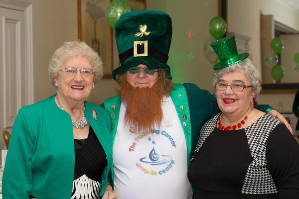 Irish Night 3