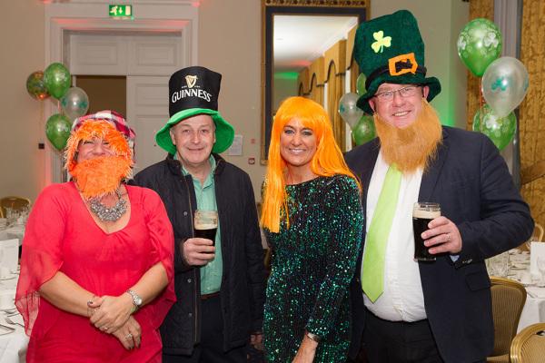 Irish Night 4