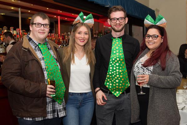 Irish Night 5