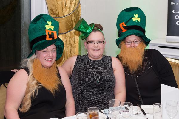 Irish Night 14