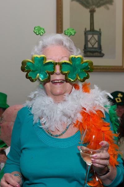 Irish Night17